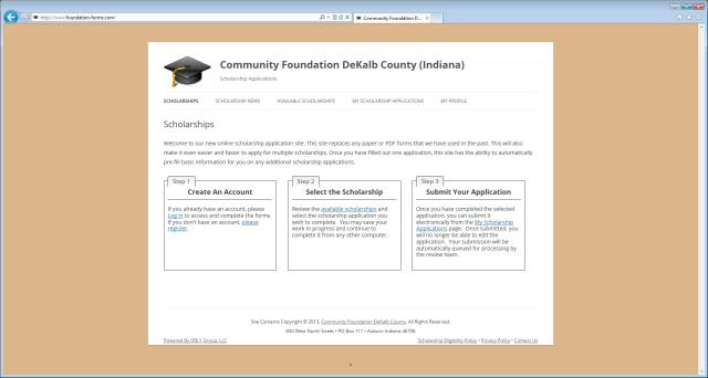 screenshot_foundationforms