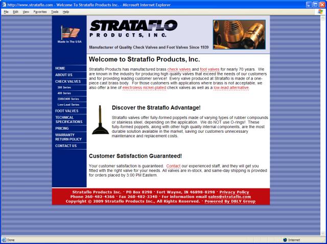 screenshot_strataflo