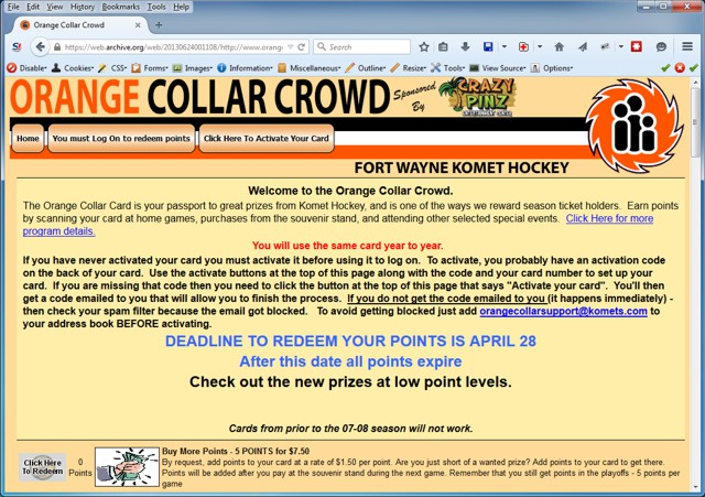 screenshot_orangecollarcrowd