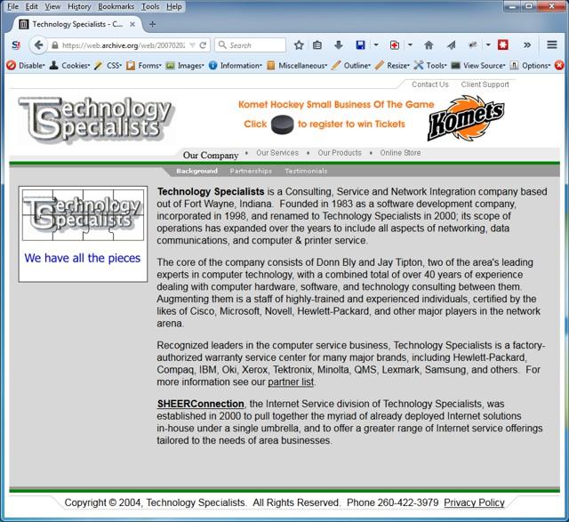 screenshot_tspec_2004