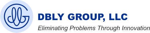 DBLY Group, LLC