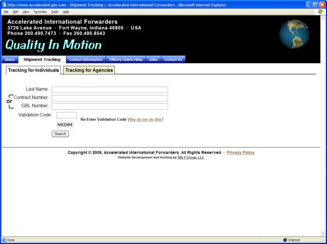 screenshot_accelerated-gov
