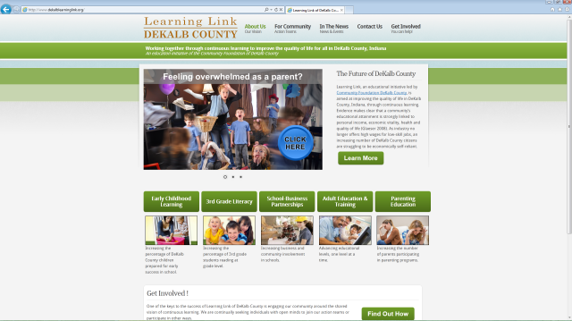 screenshot_dekalblearninglink